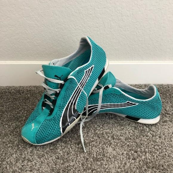 Buy \u003e puma h street women's shoes Limit